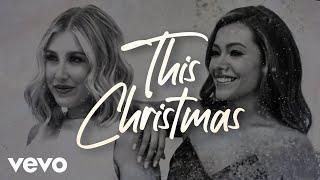 Maddie & Tae This Christmas