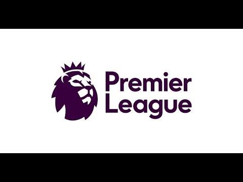Premier League Creator - You Don't Wanna Miss It