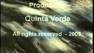 """Giacomo"" - Documentario di Giulia Oriani"