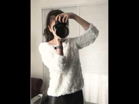 Damen Pullover aus Deutschland
