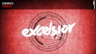 Eximinds - Aeneas (Original Mix)