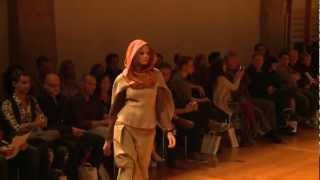 "Muslim Fashion ""Dubai dreams"" by ZABBARY Belkis Baharcieva. Белкис Бахарчиева."