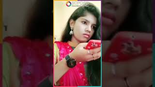 my roposo videos(230)