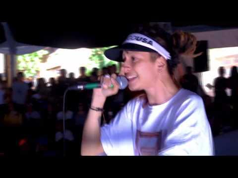 Nfx - Shogun (Beat x Ronnin)(Prod. Del Olmo)(Official clip 19)