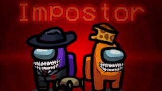 Among Us Impostor.exe (by: Sr.Nick)