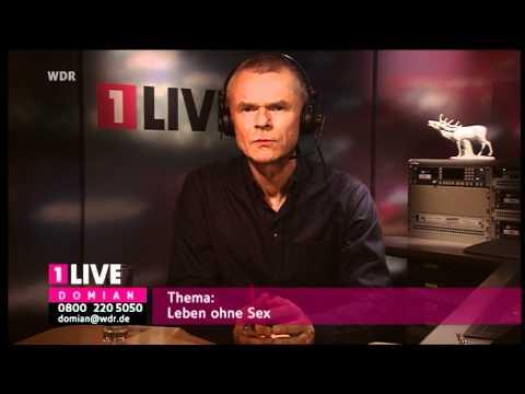 Sex-Dating aus den 35 Jahren in Moskau