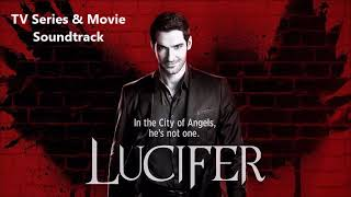 Natalie Taylor   In The Air Tonight (Audio) [LUCIFER   3X20   SOUNDTRACK]