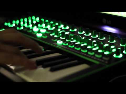 64 New Presets For The Roland Aira System 1 Synthtopia