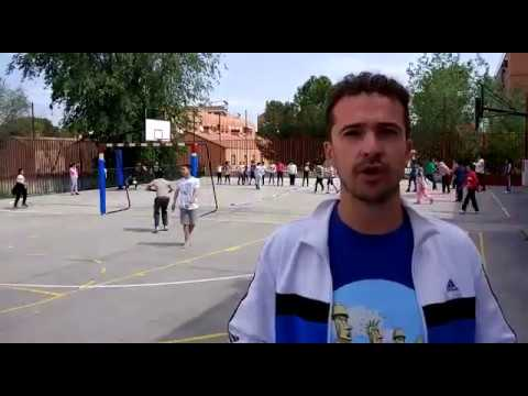 Video Youtube JOSE MARIA DE PEREDA