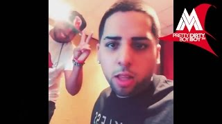 Maluma - Chiling Chiling  / La Despedida | preview
