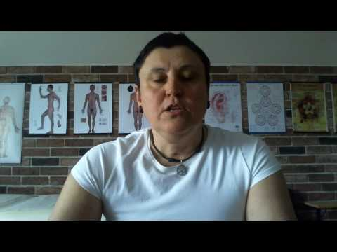 Prostatitida červených krvinek v moči