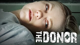 The Donor - Full Movie