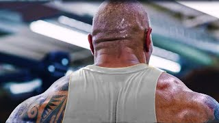 SILENCE THE HATERS   One of The Most Motivational Speeches [ Unheard Motivation Speech ]