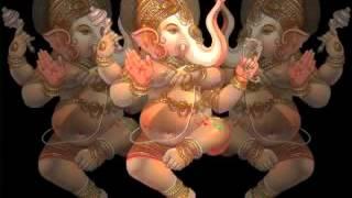 Nice Bhakti bhajans hindi songs 2016 music New Bollywood Indian video full audio free download mp3