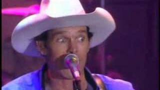 Chris Ledoux Concert #5