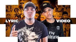 MC Charles e MC 7Belo