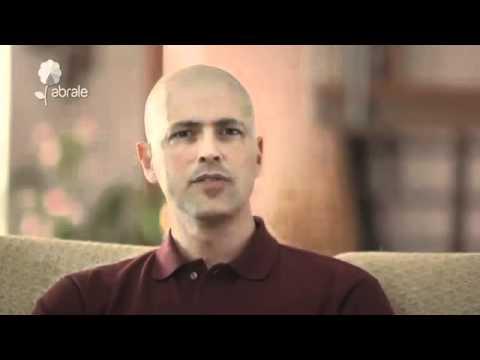 Hpv cancer de cabeca e pescoco