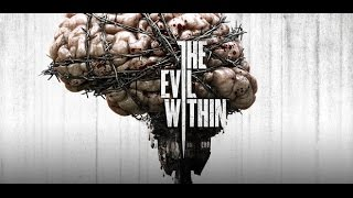 VideoImage1 The Evil Within