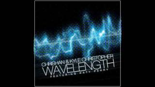 ♫ Chrishan & Kyle Christopher Feat. Katy Perry & D.R. - Wavelength (2011) ♫