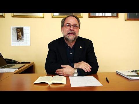 """Preview video """"Una chiesa che risponde"""" - Presentazione"""