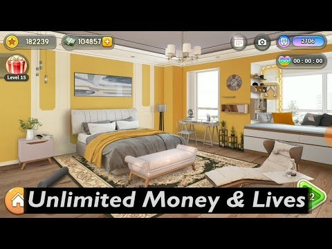 mp4 My Home Design Dreams Mod Apk Android 1, download My Home Design Dreams Mod Apk Android 1 video klip My Home Design Dreams Mod Apk Android 1