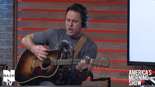 """Charles """"Chip"""" Esten 