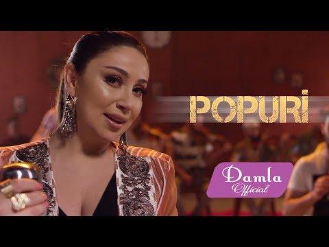 Download Damla 3gp Mp4 Codedfilm