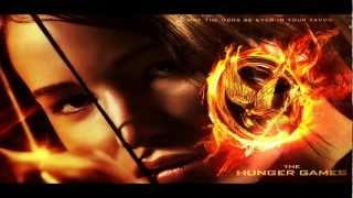 Hunger Games Abraham's Daughter-Arcade Fire FL Studio Cover
