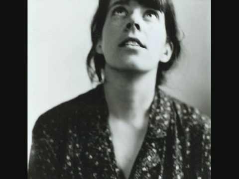 Julie Doiron - Condescending You