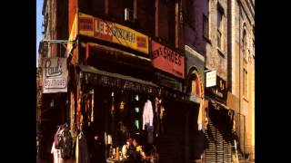Beastie Boys - High Plains Drifter