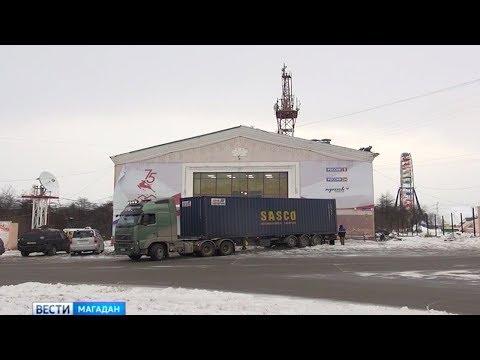 Новое оборудование ГТРК «Магадан» не имеет аналогов в регионе