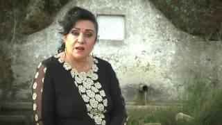 """DİLBER DOĞAN """" SEHER YELİ """" YENİ KLİP"""