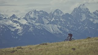 Видео: Specialized Bicycles- We Love Riding