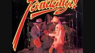 ZZ Top   Thunderbird   YouTube