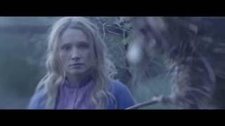 "Video thumbnail of ""Emily Jane White - Frozen Garden [OFFICIAL VIDEO]"""