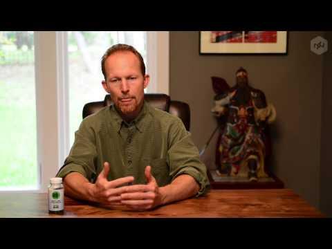 Prosztatagyulladás ágyéki fájdalom tünetei