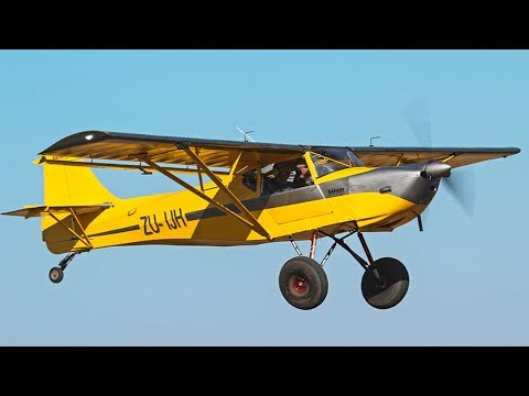 TAILWHEEL TRAINING    WHAT TO EXPECT