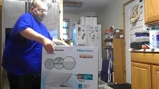 insignia 7-0 chest freezer reviews - Kênh video giải trí