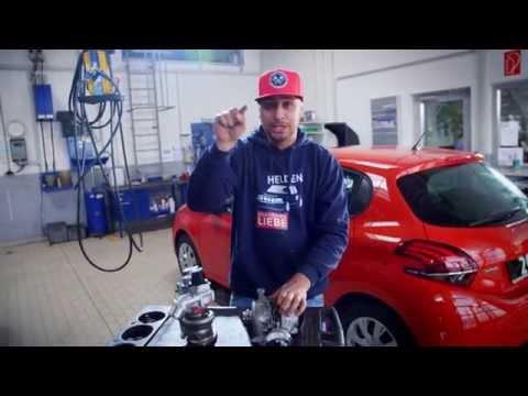 Die Preise für das Benzin für 10 Jahre der Zeitplan