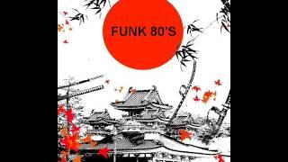 Funk 80