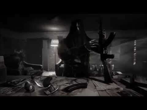 Hatred (PC) - Steam Key - GLOBAL - 2