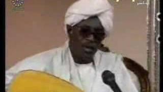 تحميل اغاني ابراهيم حسين - رحلتو بعيد نسيتو - عود - مع الأسرة MP3