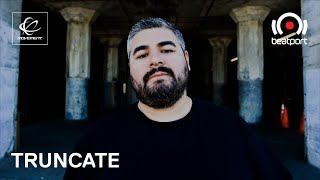 Truncate - Live @ Movement Festival At Home: MDW 2020