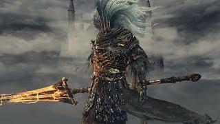 Прохождение Dark Souls III