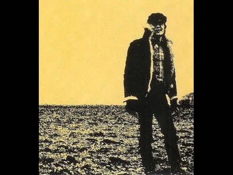 Elton John - Mellow (1972) With Lyrics!