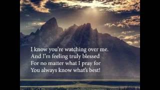 Um Azhagana Kangal Ennai Kandathalae - Tamil Christian Song - John Sam - Lyrics in description