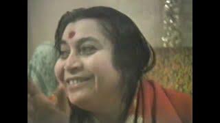 Christmas Puja thumbnail