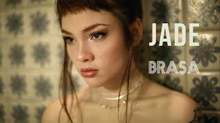 Jade Baraldo