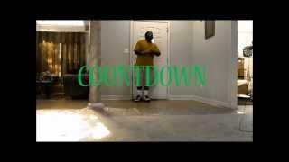 2 Chainz   Countdown feat  Chris Brown
