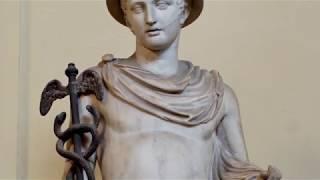 Atlantis, Inner Earth, Ancient Occult Mysteries - ROBERT SEPEHR